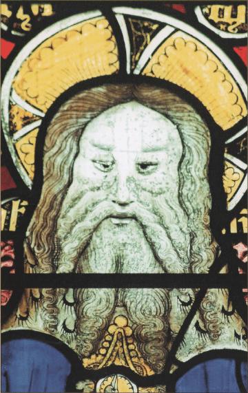 иллюстрация к библии ВТОРОЗАКОНИЕ глава 23