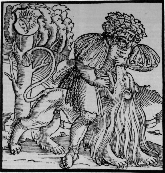 иллюстрация к библии КНИГА СУДЕЙ ИЗРАЕЛЕВЫХ глава 14