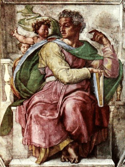иллюстрация к библии Псалтырь глава 1