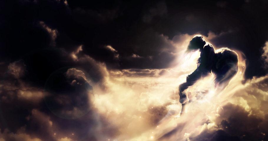 Апокалипсис Иоанна Богослова. Откровение Иоанна Богослова.